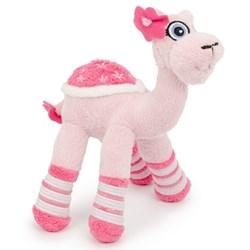 Camella Camel Pink