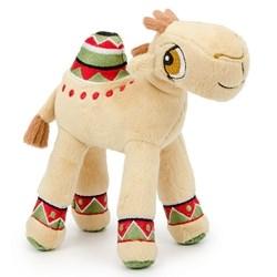 Khalleji Camel