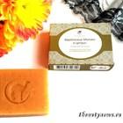 Мыло для лица The Camel Soap Factory «Верблюжье молоко и цитрус»: отзыв