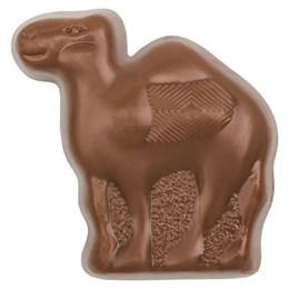 Встречайте в середине лета новые вкусы шоколадных конфет Camhal