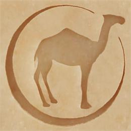 Мыло  из верблюжьего молока The Camel Soap Factory покоряет Азию!