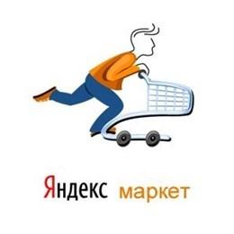 Yandex.market & cameluck.ru