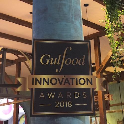 Выставка Gulfood 2018 стала самой масштабной выставкой за все время проведения