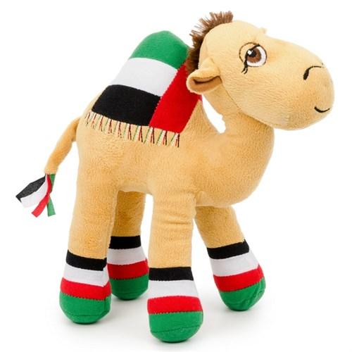 Emirati Camel  - большой - фото 6258