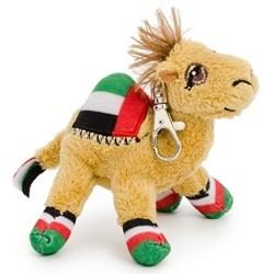 Emirati Camel  - брелок - фото 6261