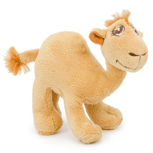 Cut Camel  - большой - фото 6268