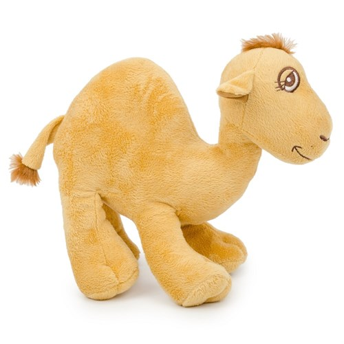Cut Camel  - средний - фото 6269