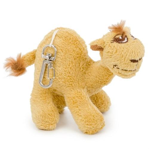 Cut Camel - брелок - фото 6271