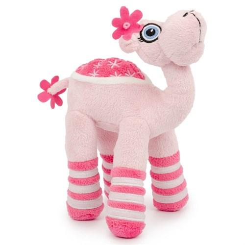 Camella Camel Pink - маленький - фото 6276