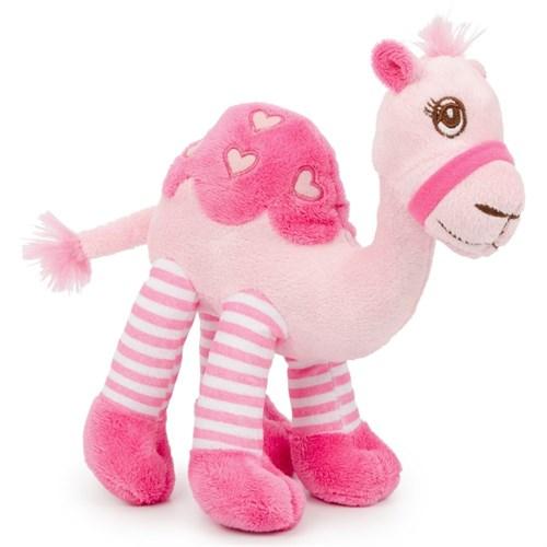 Girle Camel Pink - средний - фото 6277