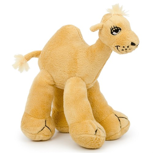 Cool Camel - средний - фото 6283
