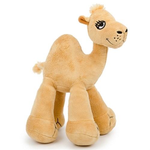 Cool Camel - маленький - фото 6284