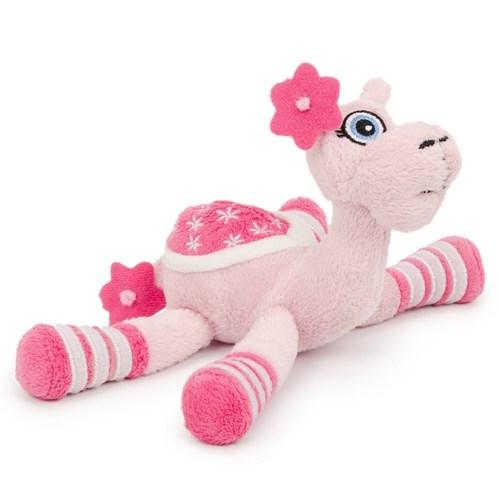 Camella Camel Pink - beanie - фото 6289