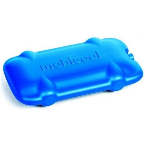 """Аккумулятор холода Mobicool """"Ice Pack"""", 400 г, - фото 7371"""