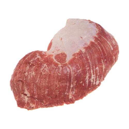 Фланк стейк - из верблюжьего мяса ( охлажденный ) - фото 7396