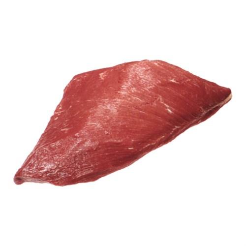 Верблюжье мясо - Bolar Blade лопатка ( охлажденное ) - фото 7420