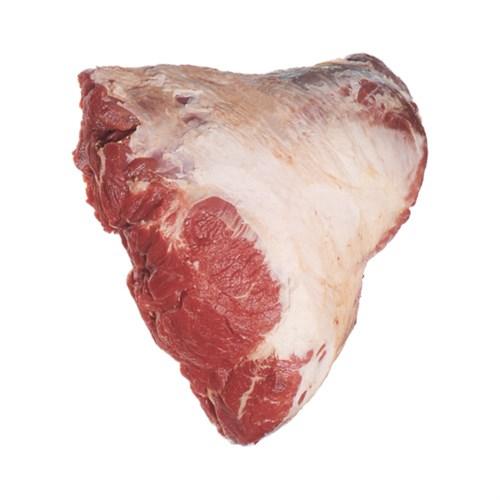 Верблюжье мясо - Topside огузок ( охлажденное ) - фото 7427