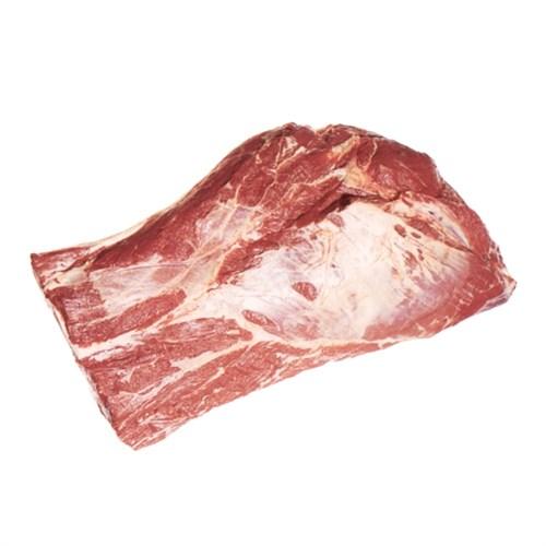 Верблюжье мясо - Blade лопатка ( заморозка ) - фото 7495