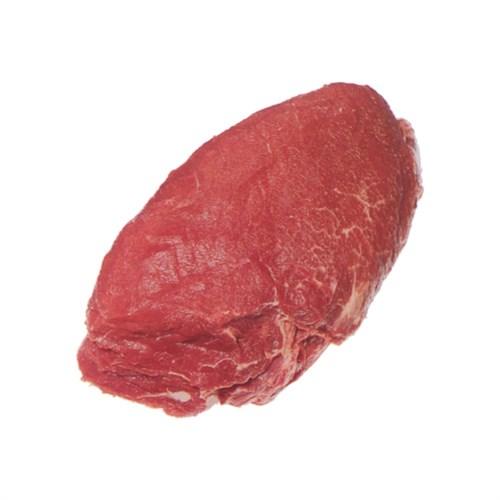 Верблюжье мясо - Knuckle оковалок зачищенный ( заморозка ) - фото 7510