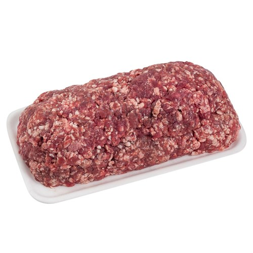 Фарш из верблюжьего мяса  ( мясо 70% жир 30% ) - фото 7522