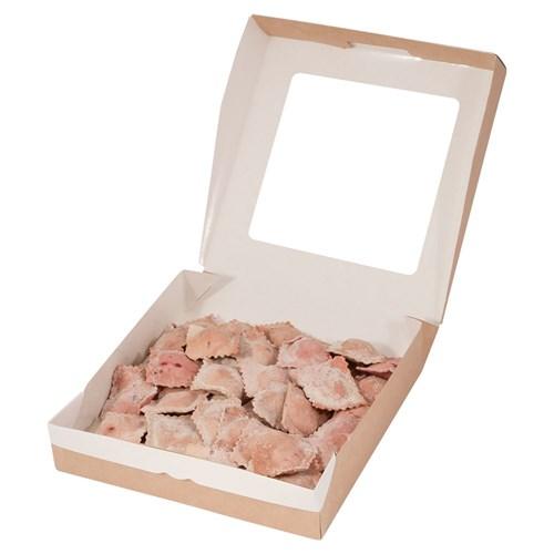 Равиоли - Pink с  верблюжьим мясом 500 г. - фото 7737
