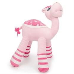 Camella Camel Pink - большой