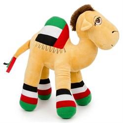 Emirati Camel  - средний