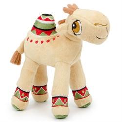 Khalleji Camel  - маленький