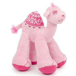 Arabesque Camel - средний