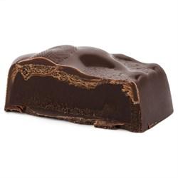 Конфеты из верблюжьего молока - Черный шоколад