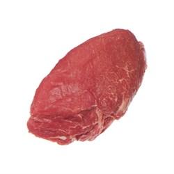 Верблюжье мясо - Knuckle оковалок зачищенный ( охлажденное )