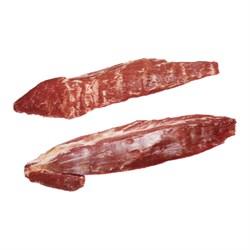 Верблюжье мясо - Tenderloin вырезка ( заморозка )