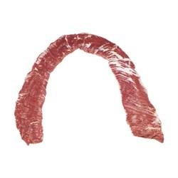 Верблюжье мясо - Тонкий край ( заморозка )