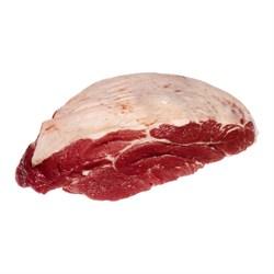 Верблюжье мясо - Rump  наружная часть бедра для запекания ( заморозка )