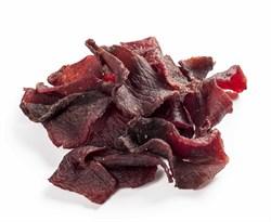 Верблюжье мясо Джерки оригинальные ( 500 г. )