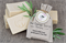 Мыло из верблюжьего молока - лаванда - фото 5856