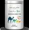 Верблюжье молоко - БАД для детей 80 капсул - фото 6198